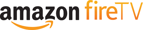 Target your OTT ads to Amazon Fire TV devices