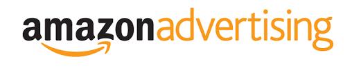 Amazon advertising provides voice advertising capabilties