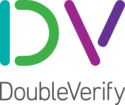 DoubleVerify is the leading technology provider for brand safety capabilities