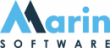 Marin software provides cross-channel paid search advertising solutions