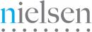 Nielsen is the leading provider in measuring OTT advertising performance using GRP