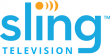 Target your digital video ads to users on Sling TV OTT advertising inventory