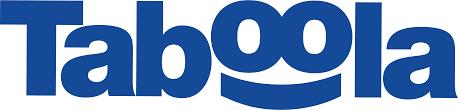 Taboola provides programamtic native advertising software