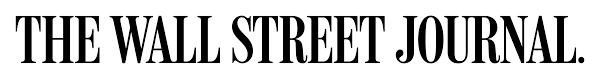 The Wall Street Journal programmatic private marketplace setup
