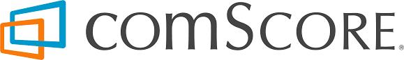 comScore brand lift advertising measurement