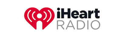 Improve the performance of your IHeartRadio digital audio campaigns