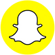 Snapchat advertising agency campaign management