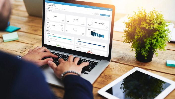 Programmatic Ad Tech: The Trade Desk Review (PrograMetrix)