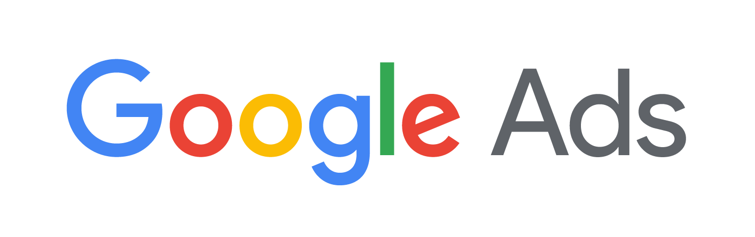 Google Ads platform helps advertisers manage PPC campaigns
