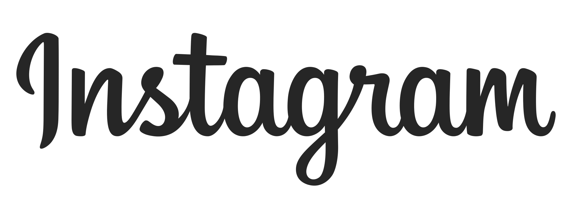 Instagram-Advertising-Agency-Campaign-Management