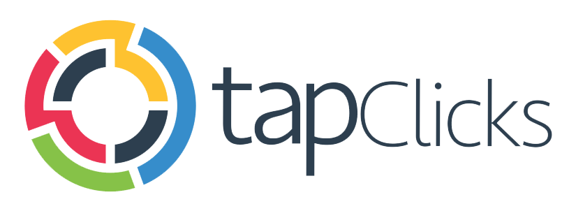 TapClicks provides an omnichannel reporting dashboard for programmatic advertisers