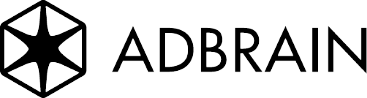 Adbrain is the lead in identity resolution and cross device targeting and attribution