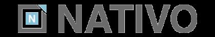Nativo programmatic native advertising platform