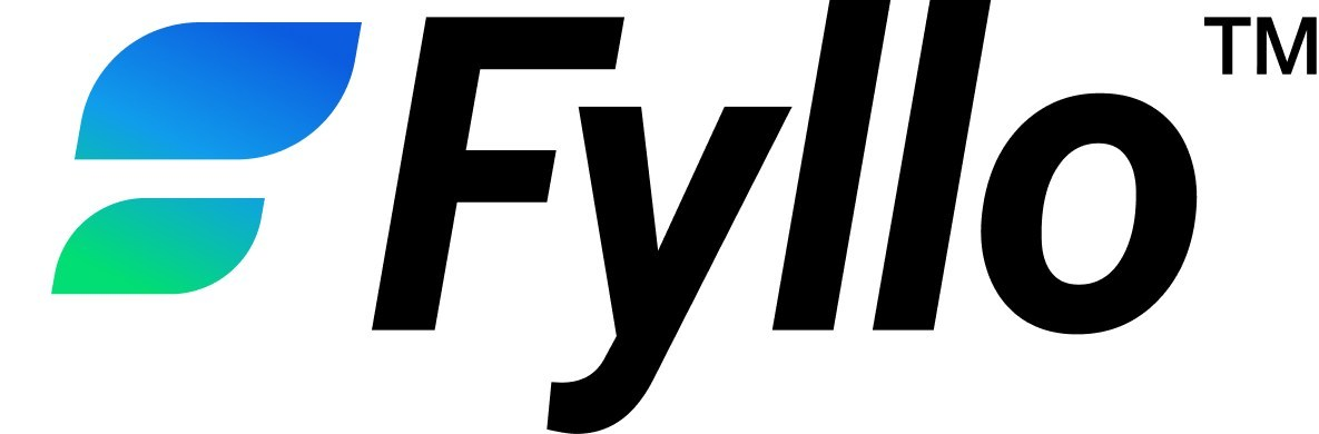 PrograMetrix uses Fyllo for complaiant cannabis advertising campaign management for clients