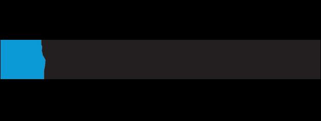 The Trade Desk programmatic advertising platform