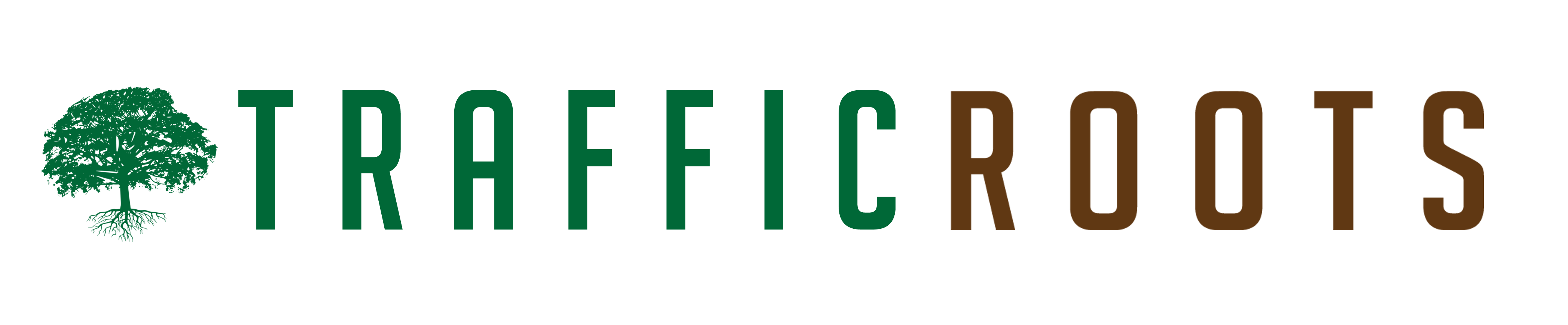 The Traffic Roots cannabis compliant digital advertising platform targets cannabis consumers on mainstream websites