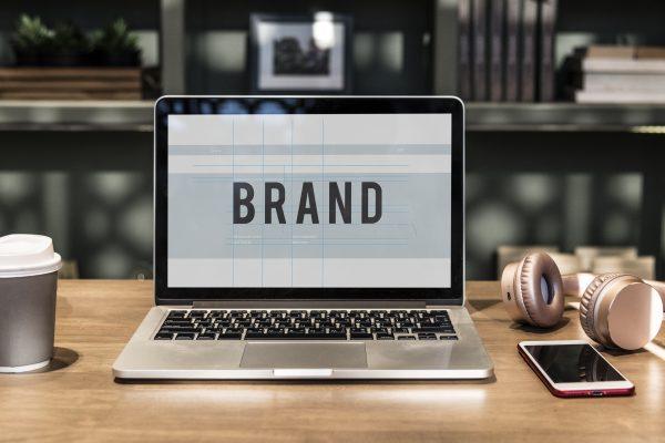 SEO Pro Tips for CBD Brands