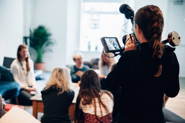 Benefits and Drawbacks of Earned Media for a Cannabis or CBD Marketing Strategy