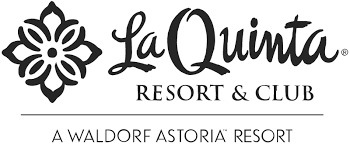 La-Quinta-Resort-PrograMetrix-Programmatic-Advertising