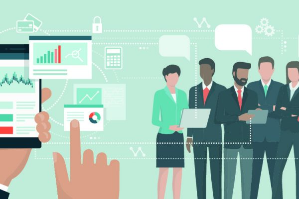 Here's Why You Need a Programmatic Ad Agency