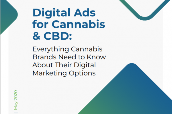 Cannabis_CBD_Advertising_White_Paper