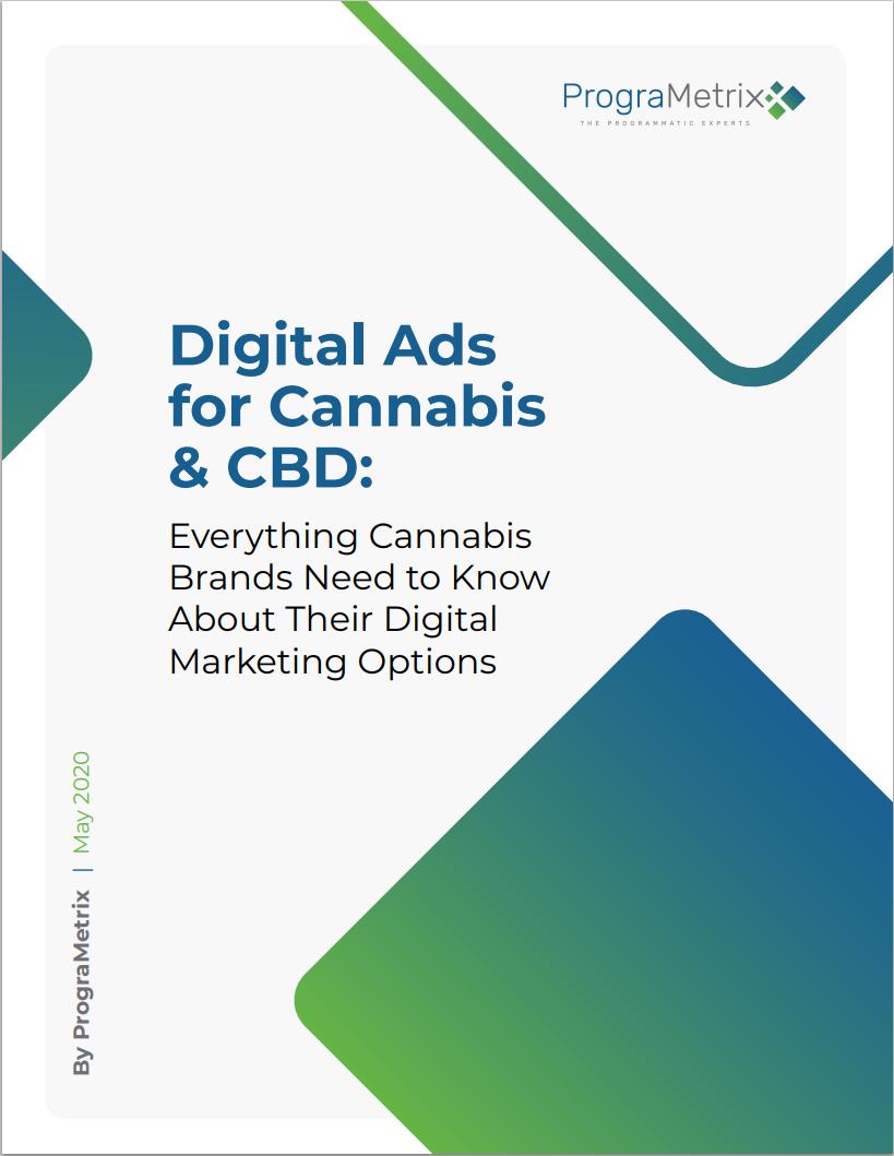 Cannabis_CBD_Advertising_White_Paper