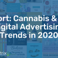 Current Trends in Cannabis & CBD Advertising (PrograMetrix)