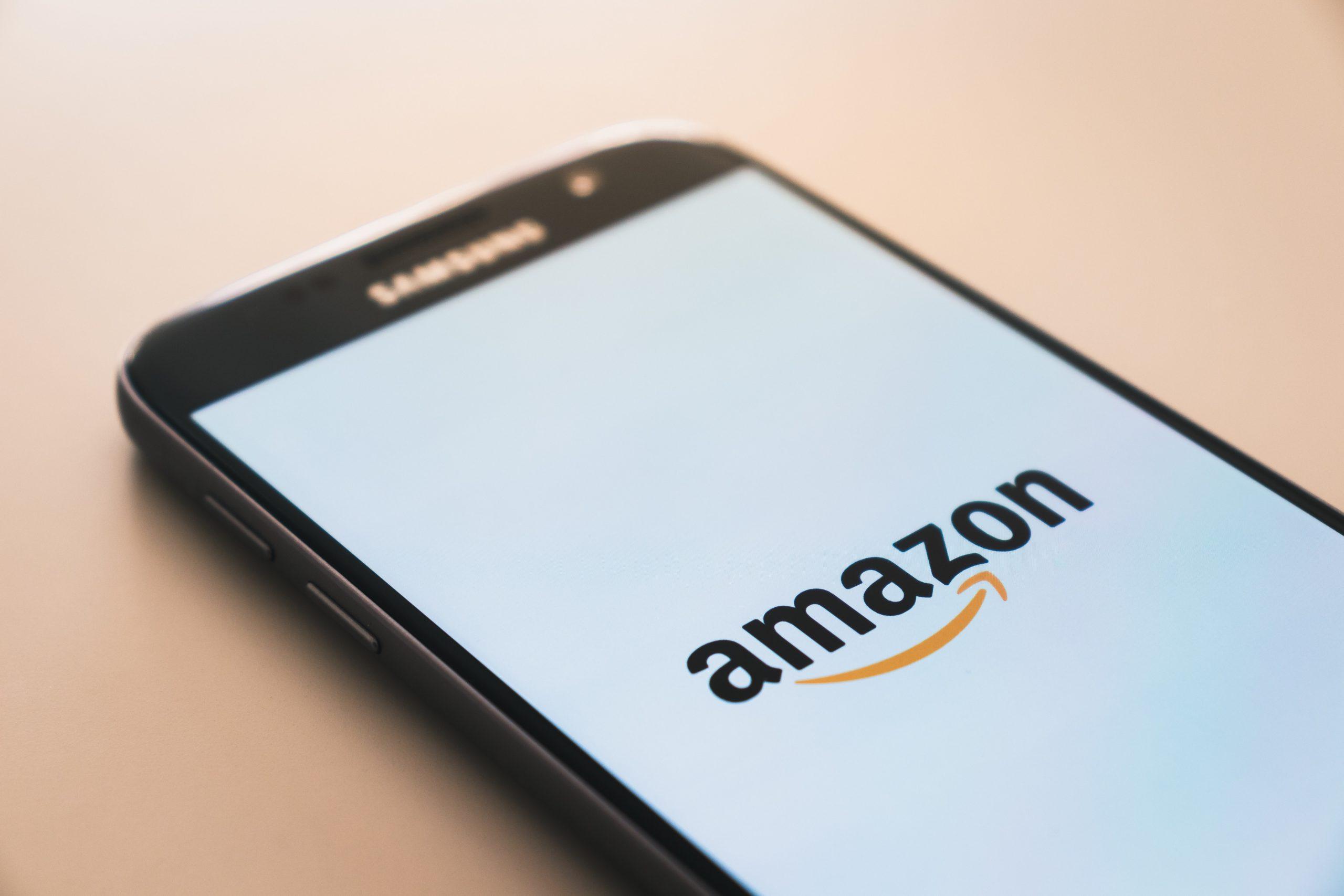 Digital Amazon Advertising Services