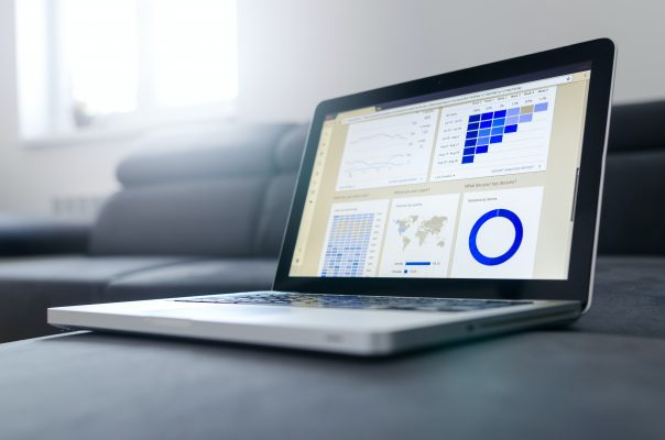 Everything You Need to Know About Advertising With Intent Data