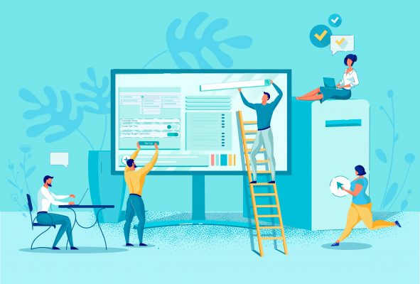 Adding Programmatic Advertising Services: Process and Timeline Information for Agencies