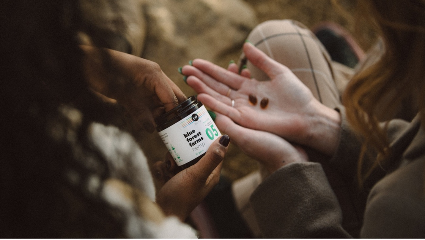 5 Tips on Cannabis Brand Development